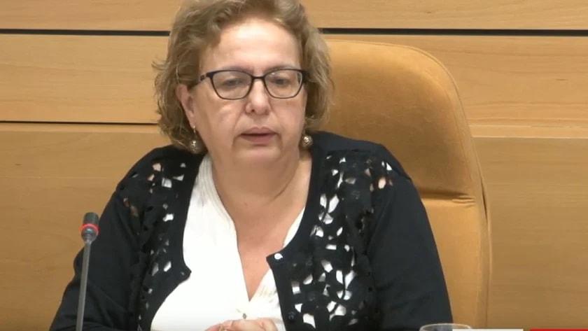 Susana Galera